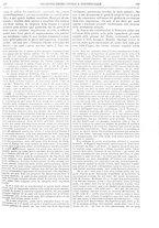 giornale/RAV0068495/1910/unico/00000179