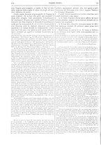 giornale/RAV0068495/1910/unico/00000180