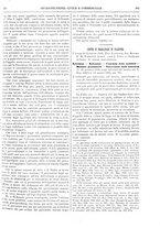 giornale/RAV0068495/1910/unico/00000201