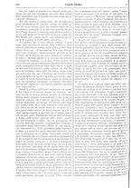giornale/RAV0068495/1910/unico/00000202