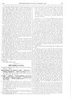 giornale/RAV0068495/1910/unico/00000203