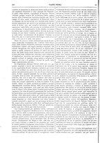 giornale/RAV0068495/1910/unico/00000204