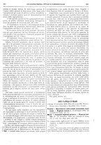 giornale/RAV0068495/1910/unico/00000205