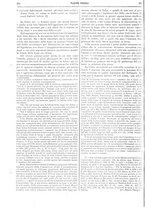 giornale/RAV0068495/1910/unico/00000206