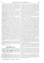 giornale/RAV0068495/1910/unico/00000207