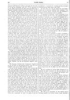 giornale/RAV0068495/1910/unico/00000208