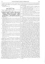 giornale/RAV0068495/1910/unico/00000209