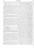 giornale/RAV0068495/1910/unico/00000210