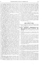 giornale/RAV0068495/1910/unico/00000211