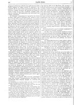 giornale/RAV0068495/1910/unico/00000212