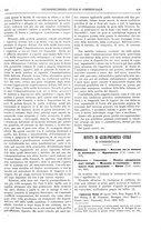 giornale/RAV0068495/1910/unico/00000213