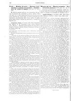 giornale/RAV0068495/1910/unico/00000214