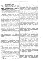 giornale/RAV0068495/1910/unico/00000215