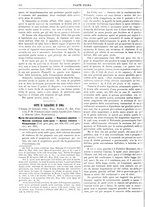 giornale/RAV0068495/1910/unico/00000216