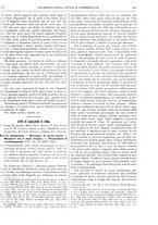 giornale/RAV0068495/1910/unico/00000217