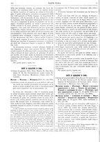 giornale/RAV0068495/1910/unico/00000218