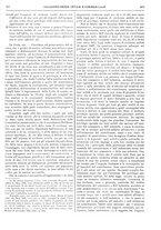 giornale/RAV0068495/1910/unico/00000219