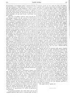 giornale/RAV0068495/1910/unico/00000220
