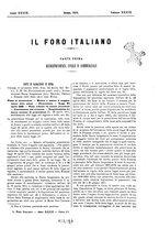 giornale/RAV0068495/1914/unico/00000009