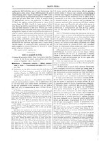 giornale/RAV0068495/1914/unico/00000010