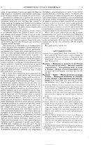 giornale/RAV0068495/1914/unico/00000011