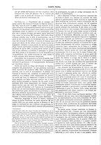 giornale/RAV0068495/1914/unico/00000012