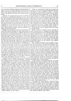 giornale/RAV0068495/1914/unico/00000013