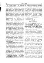 giornale/RAV0068495/1914/unico/00000014
