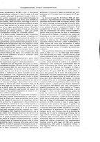 giornale/RAV0068495/1914/unico/00000015
