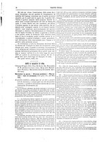 giornale/RAV0068495/1914/unico/00000016