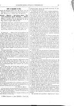 giornale/RAV0068495/1914/unico/00000017