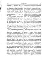giornale/RAV0068495/1914/unico/00000018