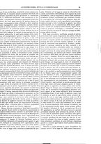 giornale/RAV0068495/1914/unico/00000019