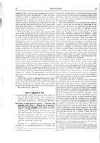 giornale/RAV0068495/1914/unico/00000020