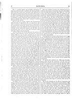 giornale/RAV0068495/1914/unico/00000022