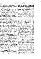 giornale/RAV0068495/1914/unico/00000023