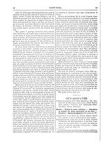 giornale/RAV0068495/1914/unico/00000026