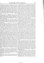 giornale/RAV0068495/1914/unico/00000027