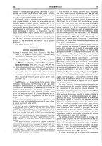 giornale/RAV0068495/1914/unico/00000028