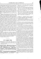giornale/RAV0068495/1914/unico/00000029