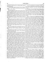 giornale/RAV0068495/1914/unico/00000030