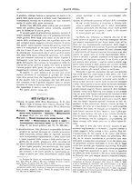 giornale/RAV0068495/1914/unico/00000032