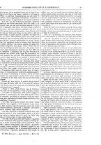 giornale/RAV0068495/1914/unico/00000033