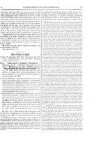giornale/RAV0068495/1914/unico/00000035