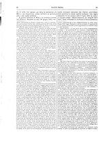 giornale/RAV0068495/1914/unico/00000036