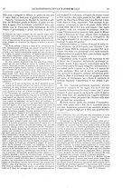 giornale/RAV0068495/1914/unico/00000037