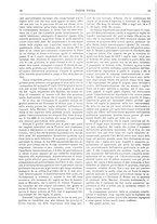 giornale/RAV0068495/1914/unico/00000038