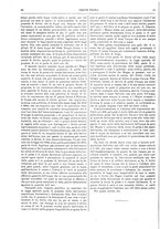 giornale/RAV0068495/1914/unico/00000040
