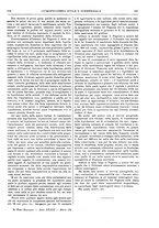 giornale/RAV0068495/1914/unico/00000061