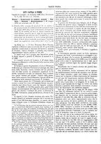 giornale/RAV0068495/1914/unico/00000062